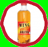 ZON WING energy drink